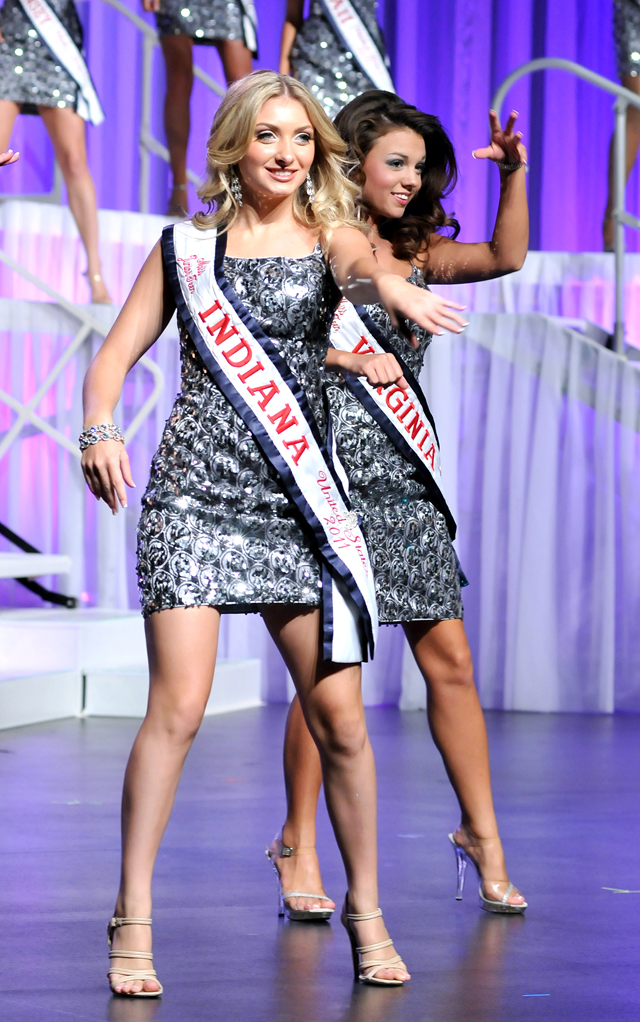 miss junior teen indiana jr nudist pageants photo miss junior
